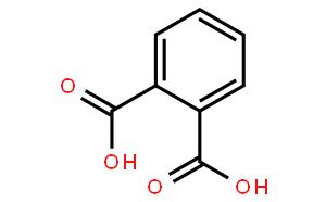 Phthalic Acid  邻苯二甲酸