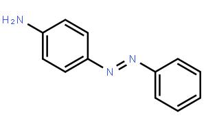4-氨基偶氮苯