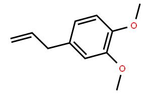 甲基丁香酚