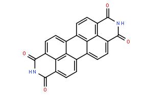 3,4,9,10-苝二甲酰亚胺(颜料紫29)