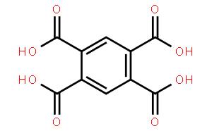 Pyromellitic Acid  苯均四酸