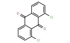 1,8-二氯蒽醌