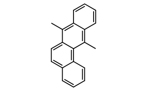 Benz[a]anthracene,7,12-dimethyl-