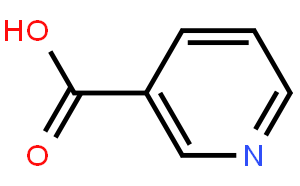 维生素B3