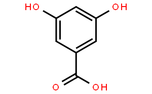 3,5-二羟基苯甲酸