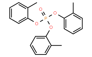 磷酸三邻甲苯酯