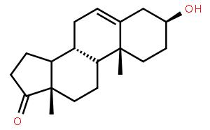 去氫表雄酮