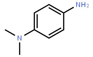 4-氨基-N,N-二甲基苯胺