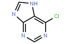 6-氯嘌呤