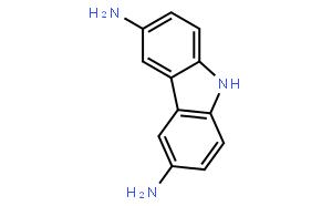 3,6-Diaminocarbazole