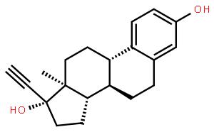 Ethiny Estradiol