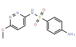 磺胺甲氧哒嗪