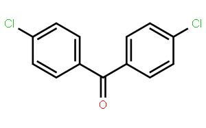 4,4'-二氯二苯甲酮