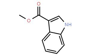 3-吲哚甲酸甲酯