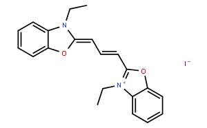 DiOC2(3)碘化物