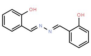 Salicylaldehyde Azine  水杨醛吖嗪