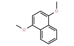 1,4-二甲氧基萘