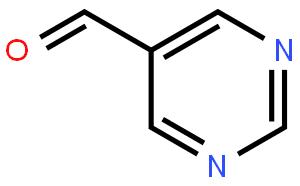 嘧啶-5-甲醛