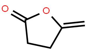 5-甲基-2(3H)-呋喃酮