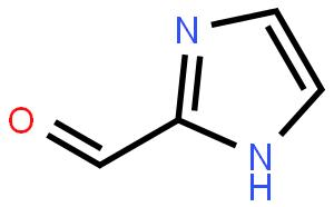 咪唑-2-甲醛