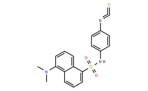 丹磺酰氨-PITC