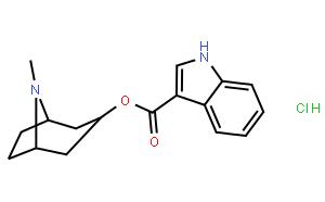 盐酸托烷司琼