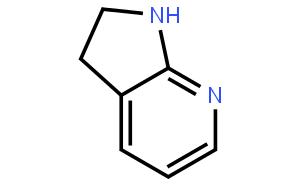 2,3-二氢-7-氮杂吲哚