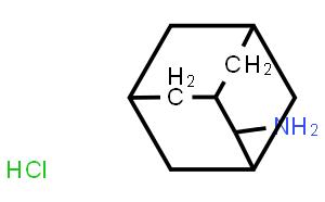 2-金刚烷胺盐酸