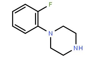 1-(2-氟苯基)哌嗪