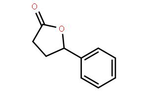 γ-苯基-γ-丁内酯