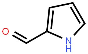 吡咯-2-甲醛