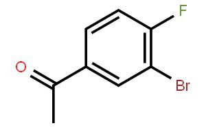 3`-溴-4`-氟苯乙酮