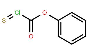 硫代氯甲酸苯酯