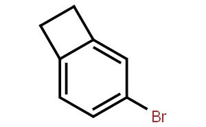 4-溴苯并环丁烯