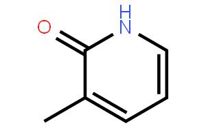 2-羟基-3-甲基吡啶