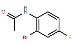 2`-溴-4`-氟乙酰苯胺