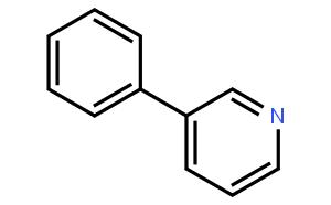 3-苯基吡啶