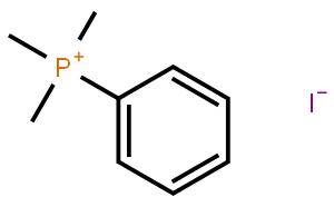 苯基三甲基碘化磷