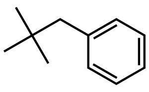(2,2-二甲基丙基)苯