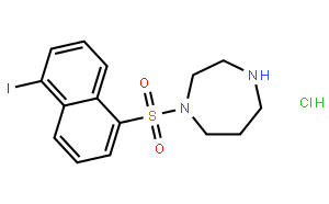 ML-7 HCl