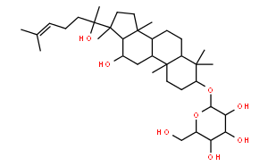 20(R)-Ginsenoside Rh2