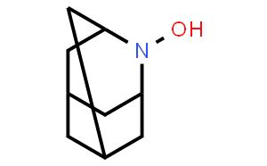 2-Hydroxy-2-azaadamantane  2-羟基-2-氮杂金刚烷