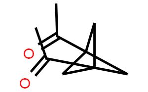 1,1'-bicyclo[1.1.1]pentane-1,3-diylbis-Ethanone