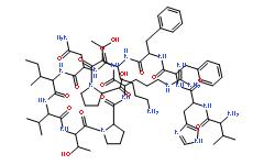 Myelin Basic Protein (87-99) GUINEA PIG, HUMAN
