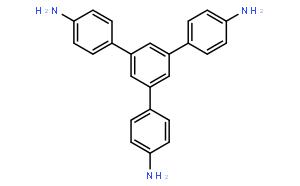 1,3,5-三(4-氨基苯基)苯