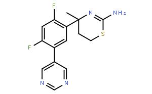 LY2811376