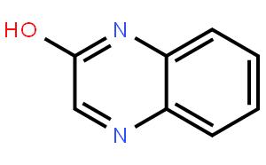2-羟基喹喔啉