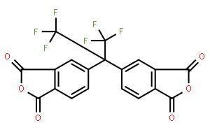 四氯酞酸半水合物