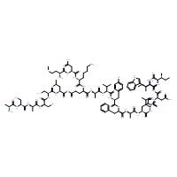 [Ala1,3,11,15]-Endothelin