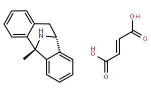 顺丁烯二酸盐